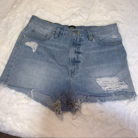 BDG Urban Outfitters Shorts, sz 31